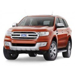 KACA MOBIL FORD EVEREST 2002-2003-2004-2005-2006-2007-2008-2009-2010-2011-2012-2013-2014-2015