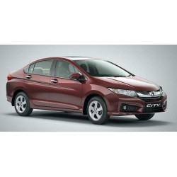 KACA MOBIL HONDA CITY 2014 UP