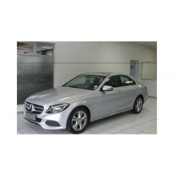 KACA MOBIL MERCEDES BENZ W205 TH 2014 UP