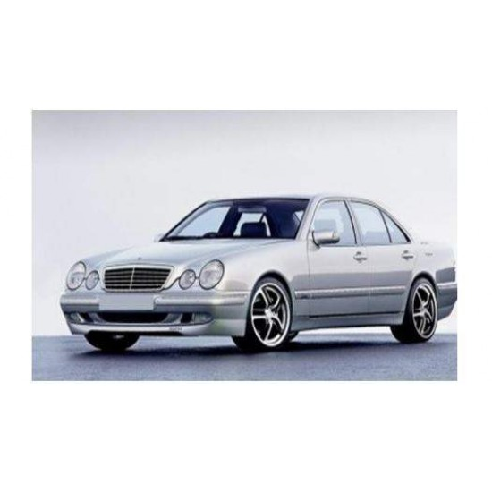 KACA MOBIL MERCEDES BENZ W210 TH 1995-1996-1997-1998-1999-2000-2001-2002