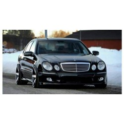 KACA MOBIL MERCEDES BENZ W211 TH 2002-2003-2004-2005-2006-2007-2008-2009