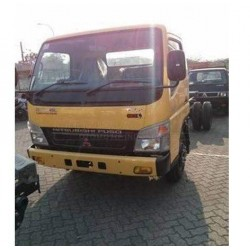 KACA MOBIL MITSUBISHI CANTER 136PS 2007 UP BODI LEBAR