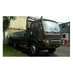 KACA MOBIL MITSUBISHI FUSO FIGHTER 190 PS-220 PS