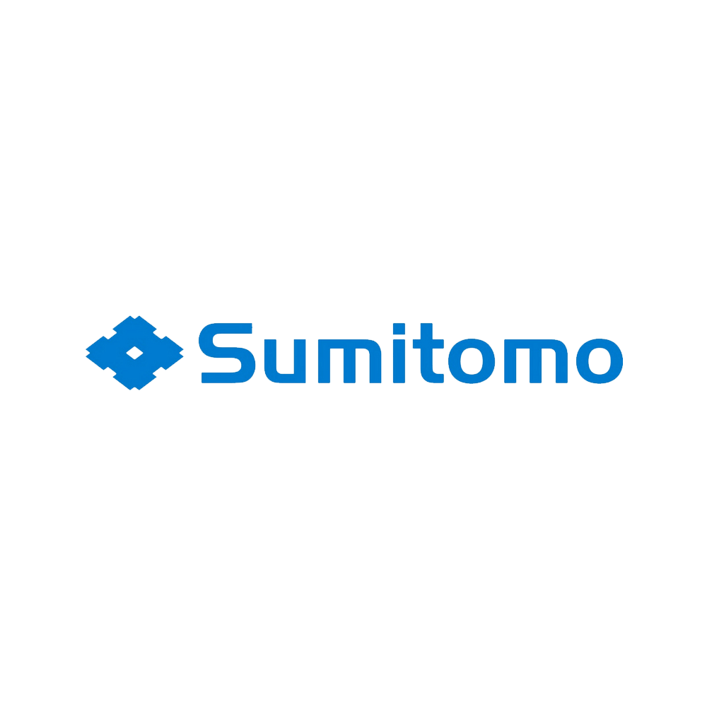 Sumimoto